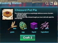 Creativerse cooking recipes 2018-07-09 11-04-54-290
