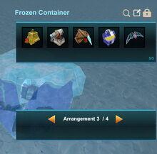 Creativerse frozen container 2017-12-15 21-48-54-84