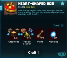 Creativerse storage chest 2019-02-26 02-46-30-71