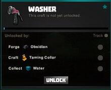 Creativerse unlocks R34 Tools 064