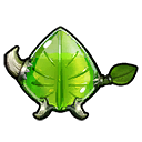 Perfume Eau Leafi