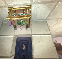 Creativerse hidden temple altar 2017-08-01 20-30-12-62