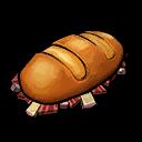 Sandwich Jerky