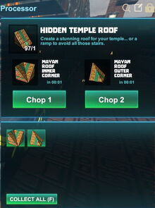 Creativerse processing roofs 2017-05-23 16-32-14-71