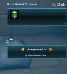Creativerse snow buried container 2017-12-14 04-17-59-18