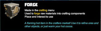 Creativerse tooltip 2017-07-09 12-13-56-36 crafting tools