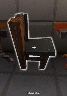 Creativerse Furniture 193234