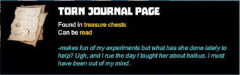 Creativerse 2017-07-24 16-28-04-21 journal note