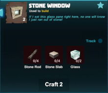 Creativerse crafting recipe window 2017-06-24 22-39-50-87