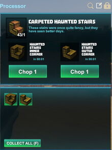 Creativerse processing corners stairs 2017-05-24 22-04-02-510