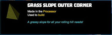 Creativerse tooltips corner roofs 2017-05-25 00-27-14-53