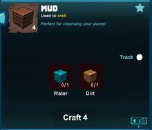 Creativerse mud crafting 2019-04-22 14-11-16-553