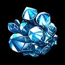 Ore Diamond