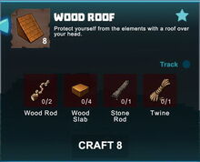 Creativerse 2017-05-17 01-37-57-44 crafting recipes R41,5 roofs19