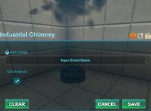 Creativerse industrial chimney 2017-06-22 20-32-10-13