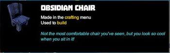Creativerse tooltip 2017-07-09 12-25-37-61 chair