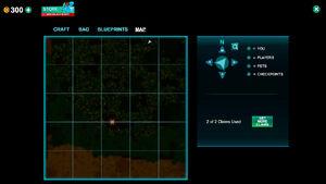 Map-zoomedin-R50
