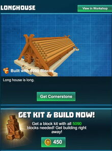 Creativerse blueprint R45 2017-08-01 14