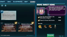Creativerse quest home sweet home 2018-05-03 12-31-13-51