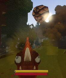 Creativerse Rimecone at Autumn Leafi003
