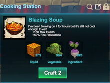 Creativerse cooking recipes 2018-07-09 11-04-54-108