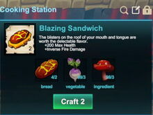 Creativerse cooking recipes 2018-07-09 11-04-54-186
