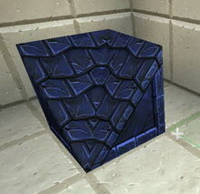 Creativerse R41,5 roof corners inner and outer79