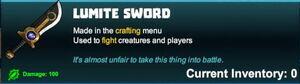 Creativerse lumite sword 2018-08-31 17-03-11-97