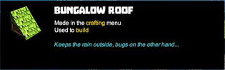 Creativerse tooltips roofs and slopes 2017-04-28 15-06-49-504