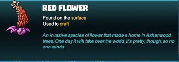 Creativerse red flower 2018-04-15 16-06-59-30 tooltip flower