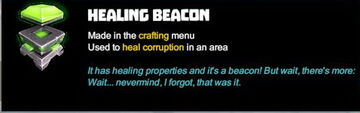 Creativerse tooltip 2017-07-15 00-41-03-131 machines