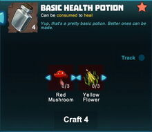 Creativerse 2017-07-07 18-11-24-39 crafting recipes R44 potions