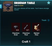 Creativerse 2017-07-07 18-59-44-74 crafting recipes R44 furniture table