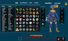 Creativerse creator mode inventory 2020-02-26 00-01-43-62