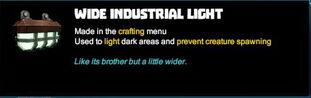 Creativerse tooltip wide industrial light 2017-06-22 20-31-31-81