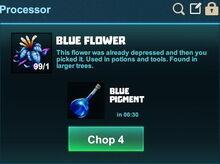 Creativerse blue pigment 2017-07-20 15-32-27-52