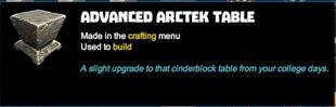 Creativerse tooltip 2017-07-09 12-45-59-23 table arctek