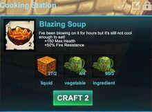 Creativerse blazing soup lettuce 2017-08-11 20-59-18-27