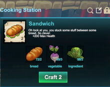 Creativerse cooking recipe sandwich 2018-07-09 11-04-54-136