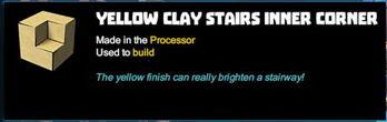 Creativerse tooltip corner stairs 2017-05-24 23-04-55-04