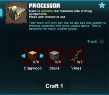 Creativerse 2017-07-07 18-09-59-24 crafting recipes R44 crafting station