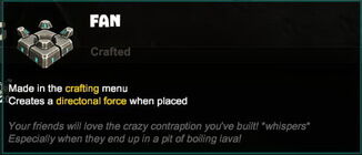 Creativerse R34 tooltips Tools Machines 206