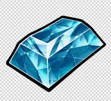 Creativerse official artwork diamond100