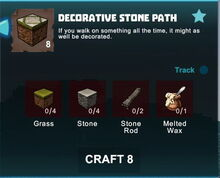 Creativerse 2017-05-17 01-42-15-40 crafting recipes R41,5 blocks