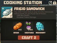Creativerse cooking R24 607