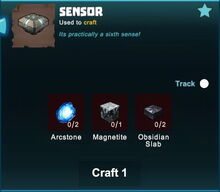 Creativerse crafting recipe sensor 2018-05-20 12-33-00-03