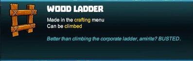 Creativerse tooltip ladder 2017-09-12 18-54-24-86
