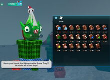 Creativerse Elfi recipes 2017-12-26 15-53-51-45