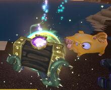 Creativerse Pumpkiru's King Treasure 2017-10-22 14-44-12-70
