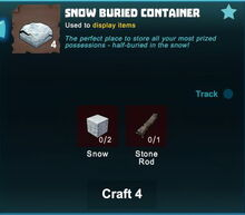 Creativerse snow buried container 2017-12-14 04-08-44-07